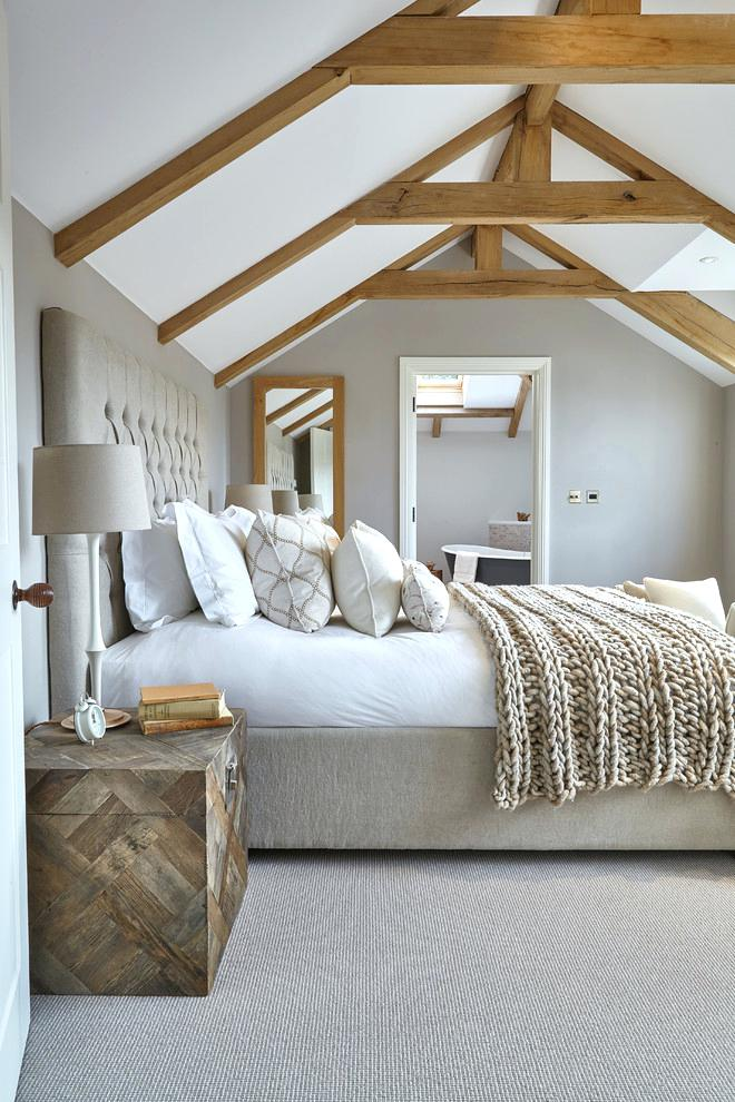 farmhouse bedding ideas dazzling coral throw blanket trend south west farmhouse bedroom image ideas with beams bedding beds cable knit throw blanket bathroom