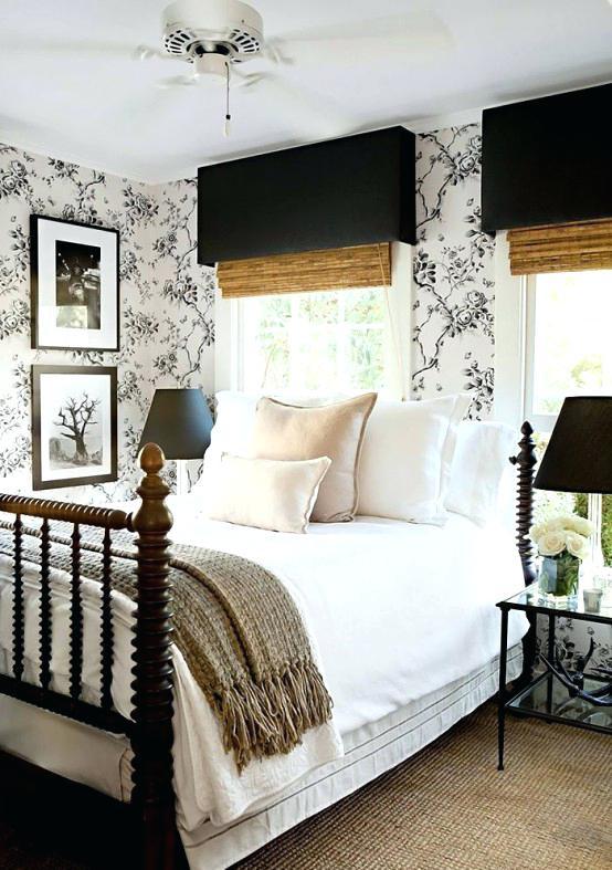 farmhouse bedding ideas farmhouse bedroom design ideas that inspire