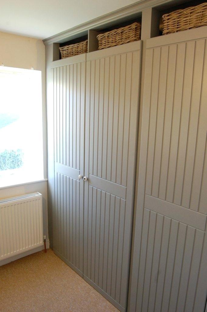 hallway doors ideas doors to size cupboard image on outstanding replacing hallway cabinet doors ideas for