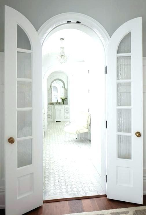 hallway doors ideas hallway door ideas stunning bathroom entry door ideas best transitional doors ideas on transitional hallway cupboard hallway door ideas