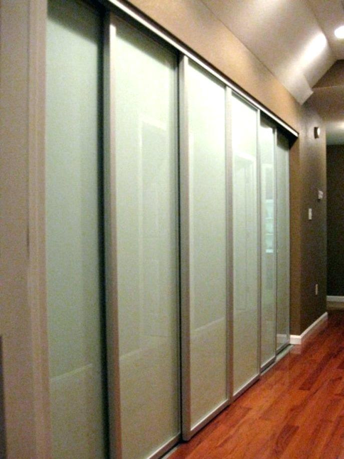 hallway doors ideas hallway doors closet door ideas how to cover a closet without doors hallway closet hallway doors