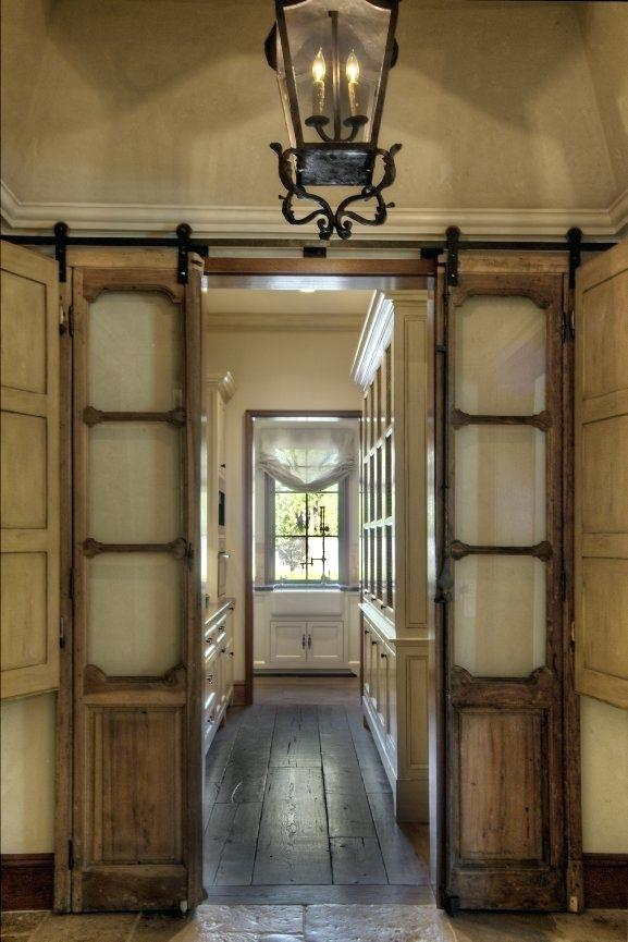 hallway doors ideas my favorite house of heights east for the win doors spaces and walls