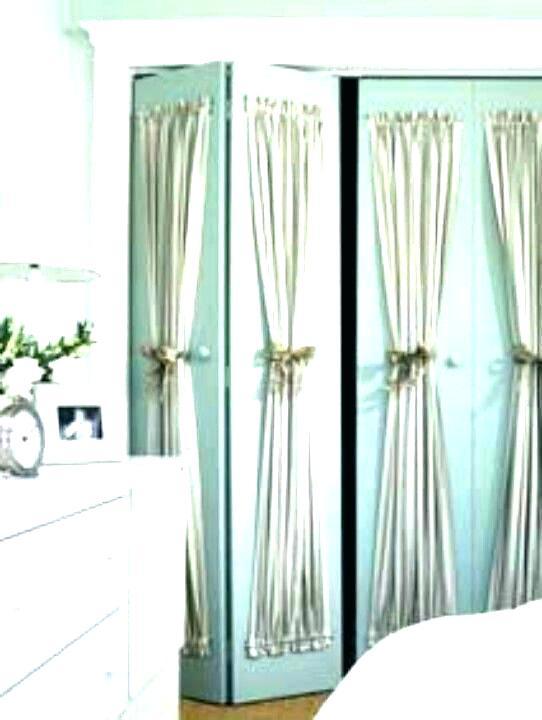 hallway doors ideas pantry door ideas best pantry doors ideas on kitchen pantry doors pantry door ideas pantry door ideas hallway closet door ideas best double closet doors