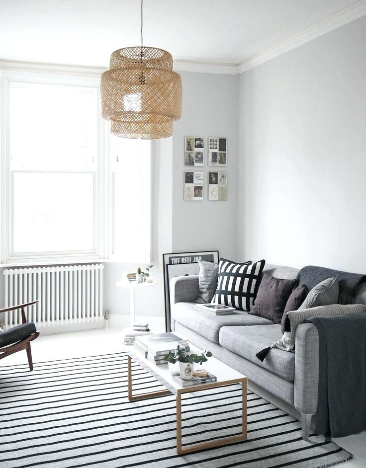 light grey walls white ceiling crafty ideas light grey living room amazing design gray lights for walls ceiling