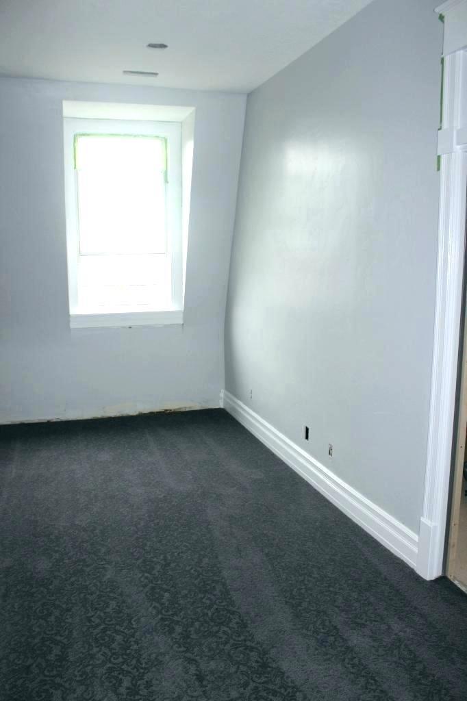light grey walls white ceiling dark gray walls dark gray carpet bedroom dark grey carpet light grey walls carpet intended for dark gray walls