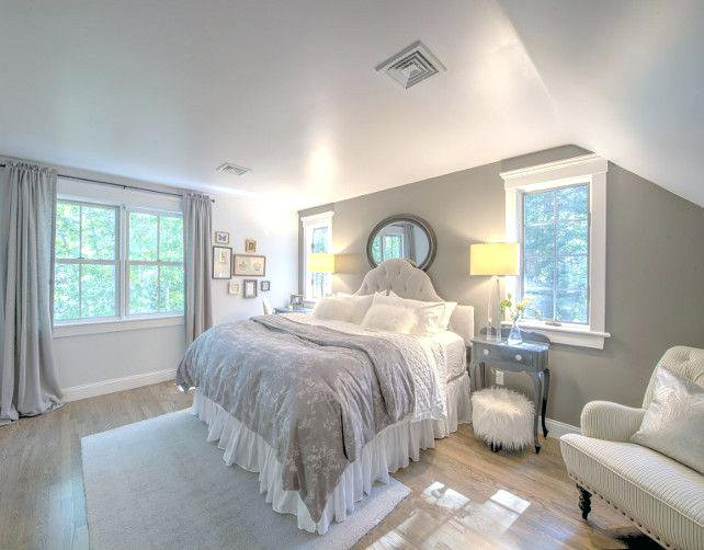 light grey walls white ceiling full size of ideas with grey walls simple bedroom decorating ideas design with