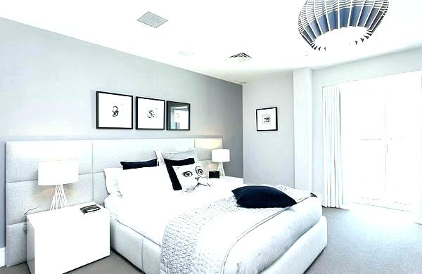 light grey walls white ceiling light grey walls light gray bedroom lovely light gray bedroom on unique captivating decoration planner with