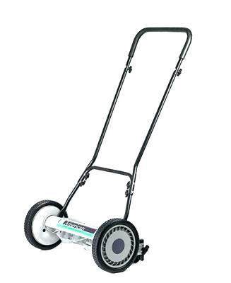 mclane reel mower parts best reel lawn mower lawn mower inch best reel mowers reel lawn mower parts