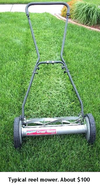 mclane reel mower parts manual reel lawn mower reel mower in reel lawn mower manual