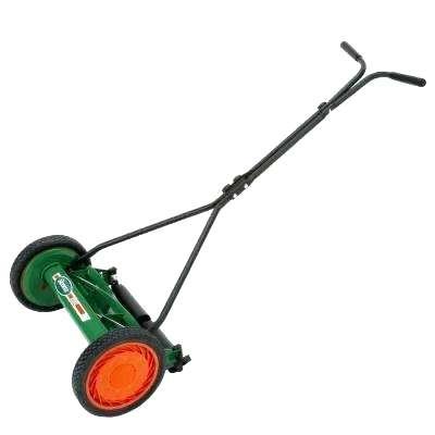 mclane reel mower parts manual reel lawn mower walk behind push reel lawn mower manual reel lawn mower reviews
