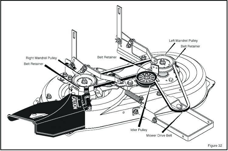 mclane reel mower parts reel mower lawnmowers lawnmower parts snow blower parts