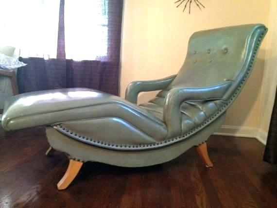mid century chaise lounge chair mid century chaise lounge chair mid century chaise lounge chair modern reclining by chairs mid century