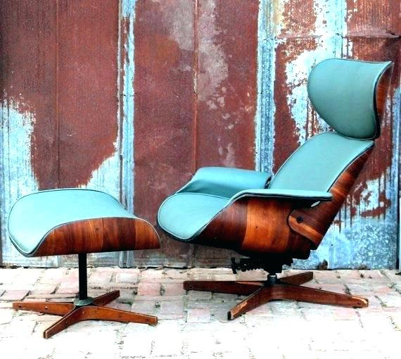 mid century chaise lounge chair mid century chaise lounge chair mid century modern chairs elegant mid century modern chair and ottoman