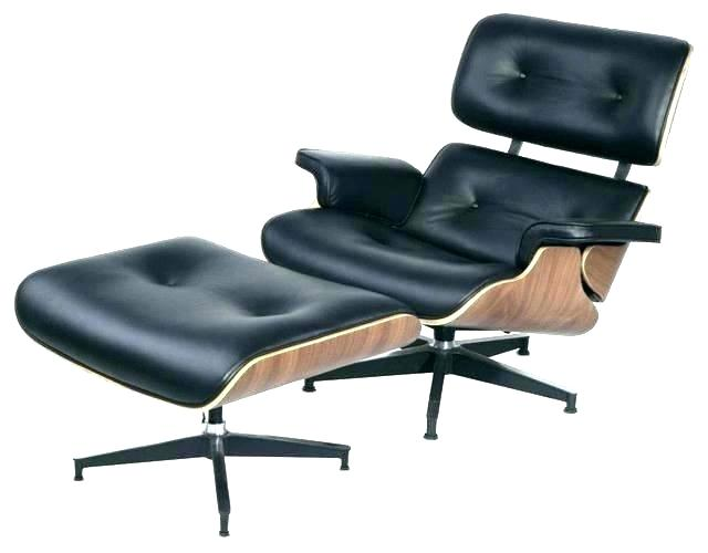 mid century chaise lounge chair mid century modern lounge chair and ottoman mid century chaise lounge full image for lounge chair