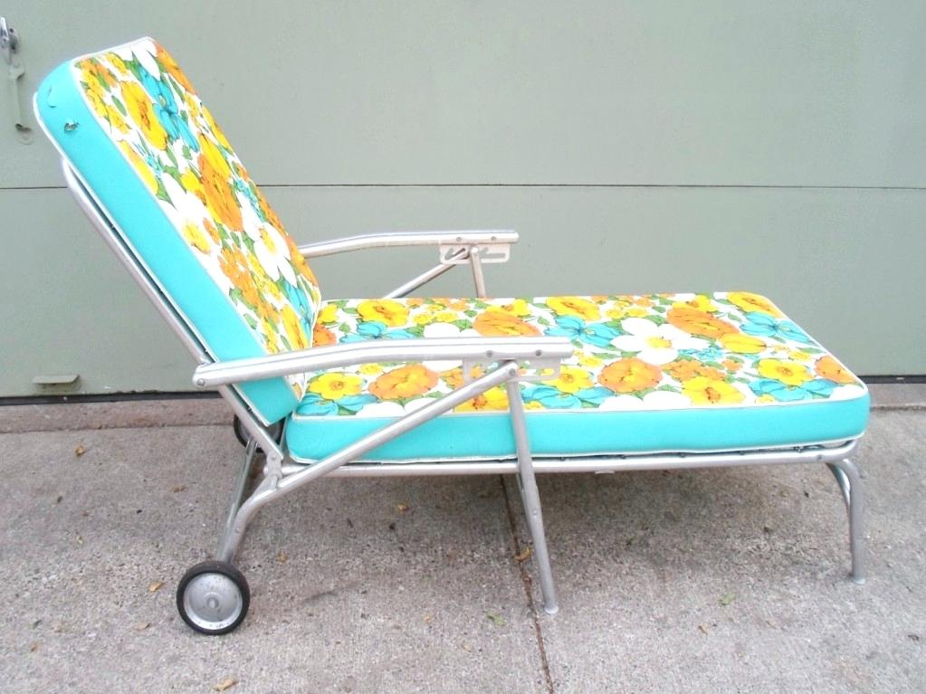 mid century chaise lounge chair patio chaise lounge chair elegant vintage mid century chaise lounge chair for the patio
