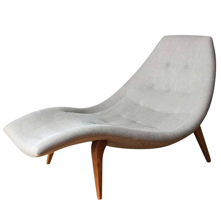 mid century chaise lounge chair sweet looking mid century modern chaise lounge design ideas about chaise lounge chairs