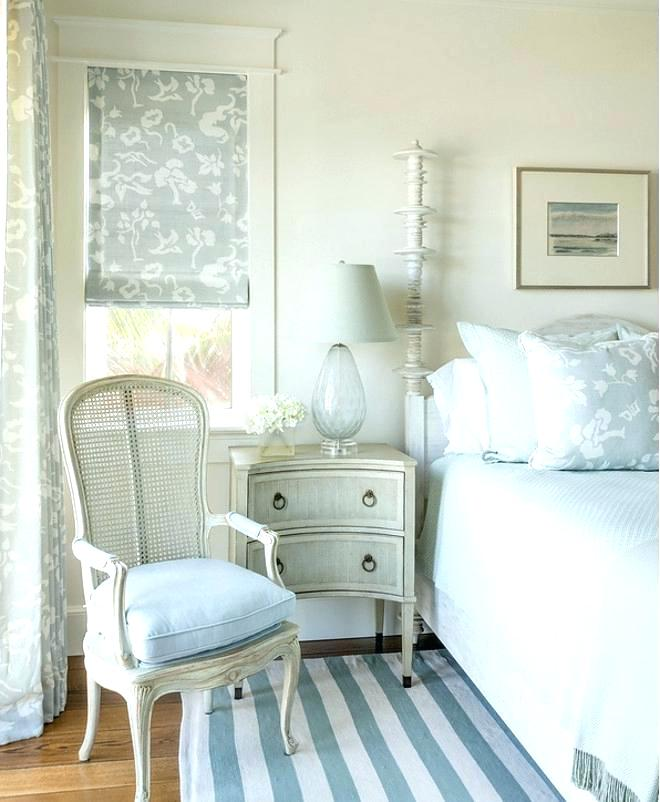 Off White Walls Off White Bedroom Walls Creamy White Bedroom Paint Color  White Dove White Dove Is A Soft Off White That White Walls Bedroom Design