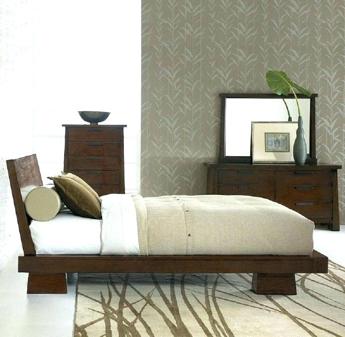 rice bedroom set bedroom set china bedroom furniture set china bedroom furniture set manufacturers