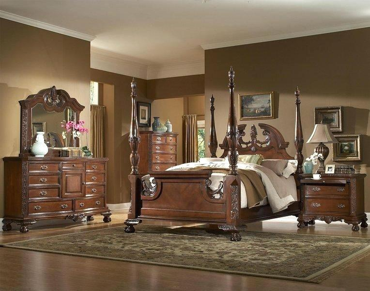 rice bedroom set discontinued tall poster rice bedroom set