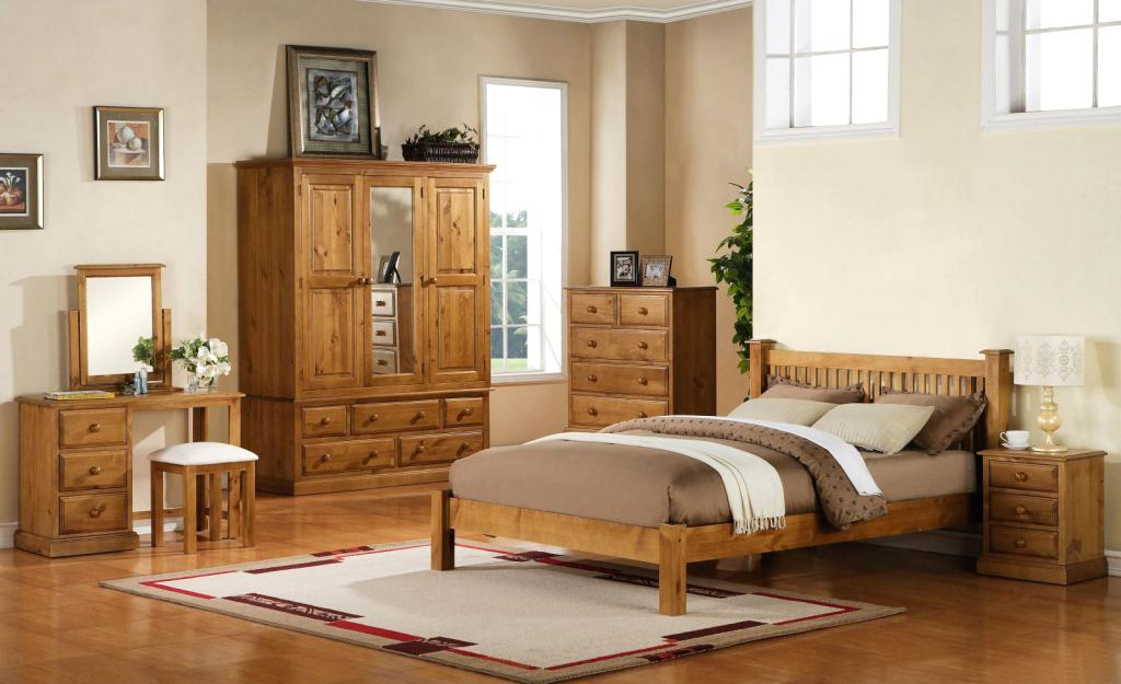 Rice Bedroom Set Full Size Of House Queen Carved Panel Rice Bed Furniture  Beautiful Remodels