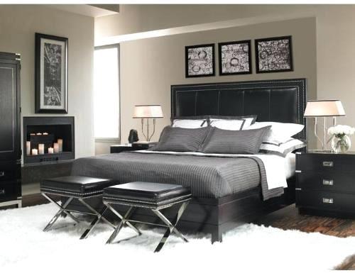 rice bedroom set perfect ideas nice bedroom set nice bedroom set rice set bed