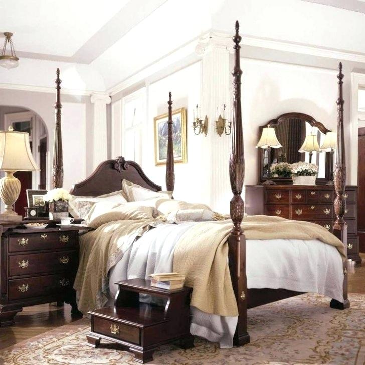 rice bedroom set photo 5 of 7 carriage house king carved panel rice bed by furniture delightful rice bedroom set