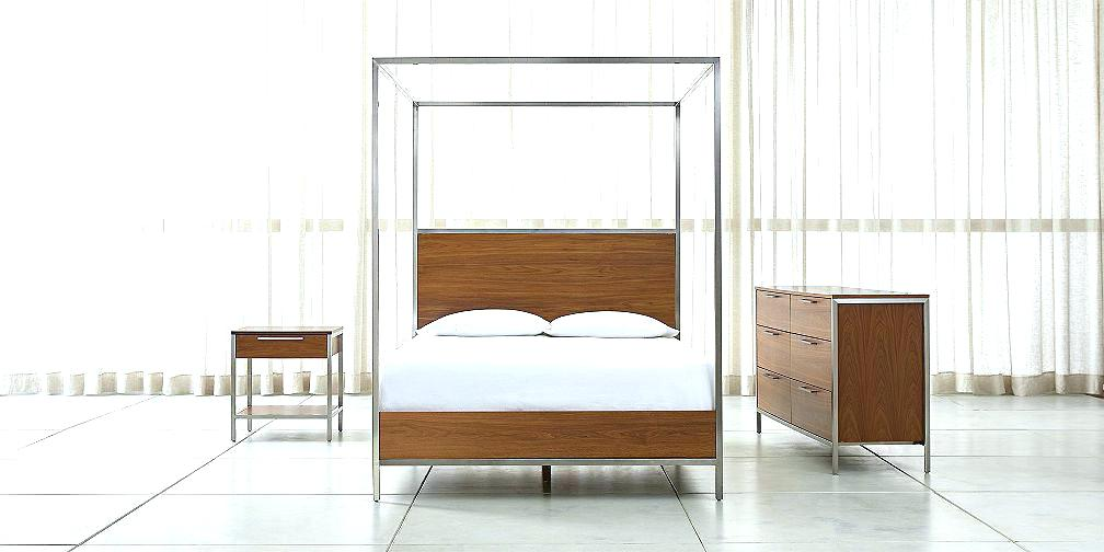 rice bedroom set rice bedroom set bedroom collections walnut with stainless steel frame collection queen rice bedroom set rice bedroom set