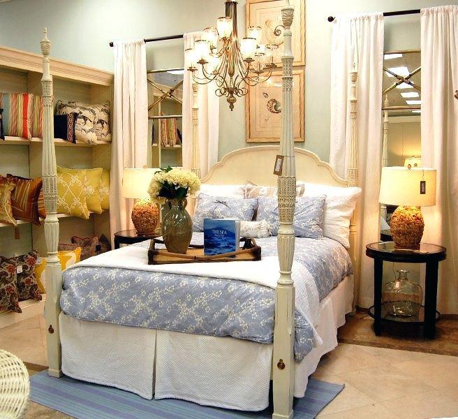 rice bedroom set rice bedroom set