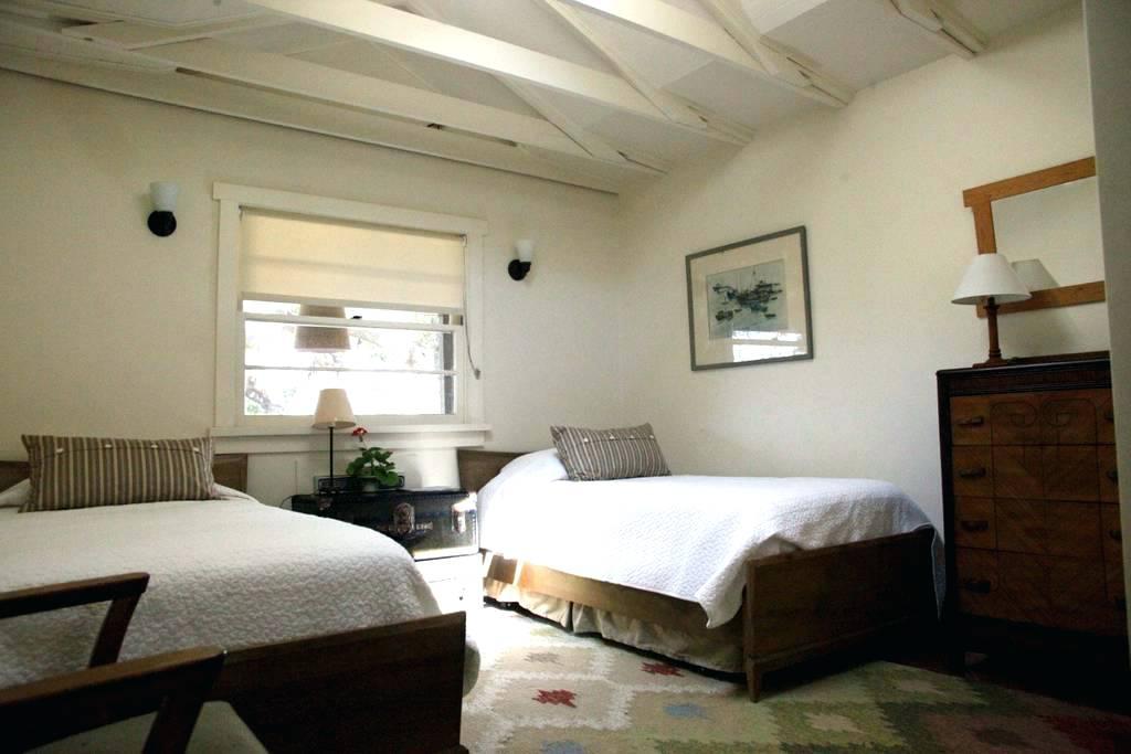 rice bedroom set shop