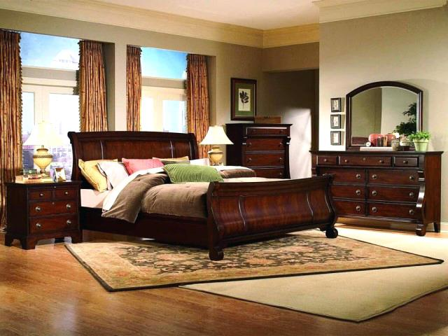rice bedroom set small images of platinum collection bedroom furniture sets cube bedroom furniture king size bedroom furniture multiple
