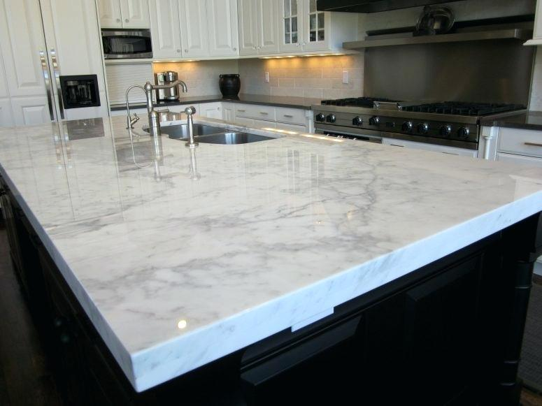 white and grey granite countertops granite slab colors white grey granite butterfly granite white and grey granite colors manufactured