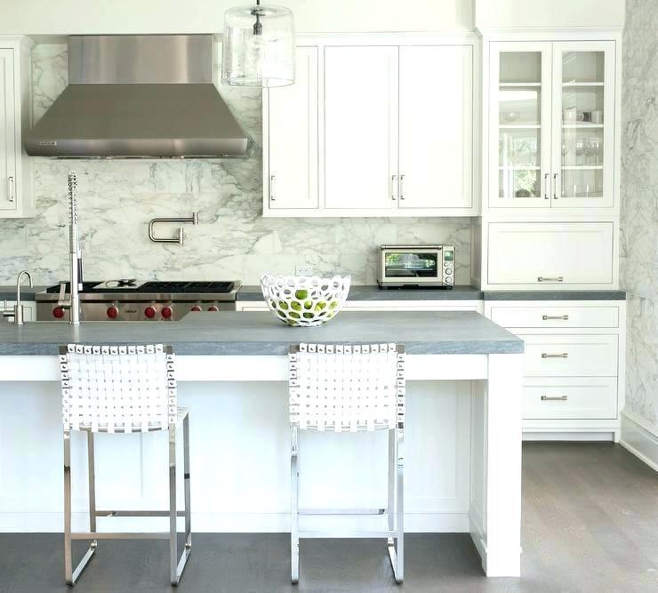 white and grey granite countertops gray granite honed gray granite white kitchen cabinets gray granite