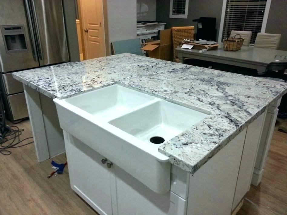 white and grey granite countertops gray granite white granite fresh kitchen gray grey pictures granite amazing gray grey granite