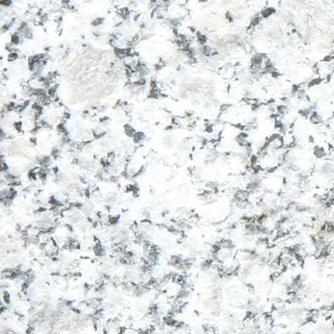 white and grey granite countertops grey white granite