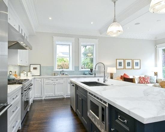 white and grey granite countertops home and interior minimalist white and grey granite in gray from astonishing white