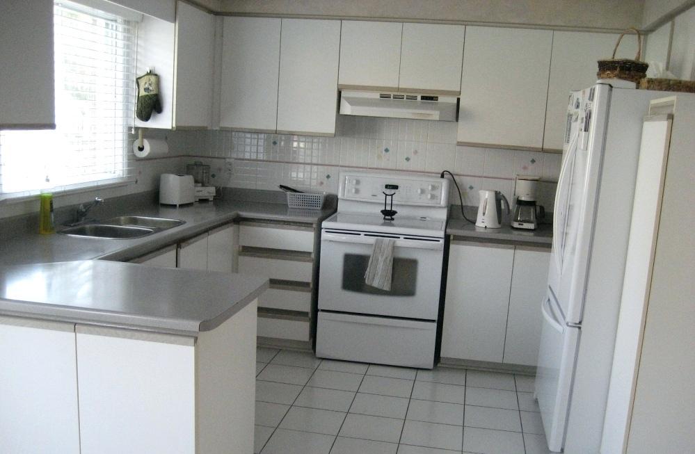 white and grey granite countertops image of white kitchen cabinets gray granite