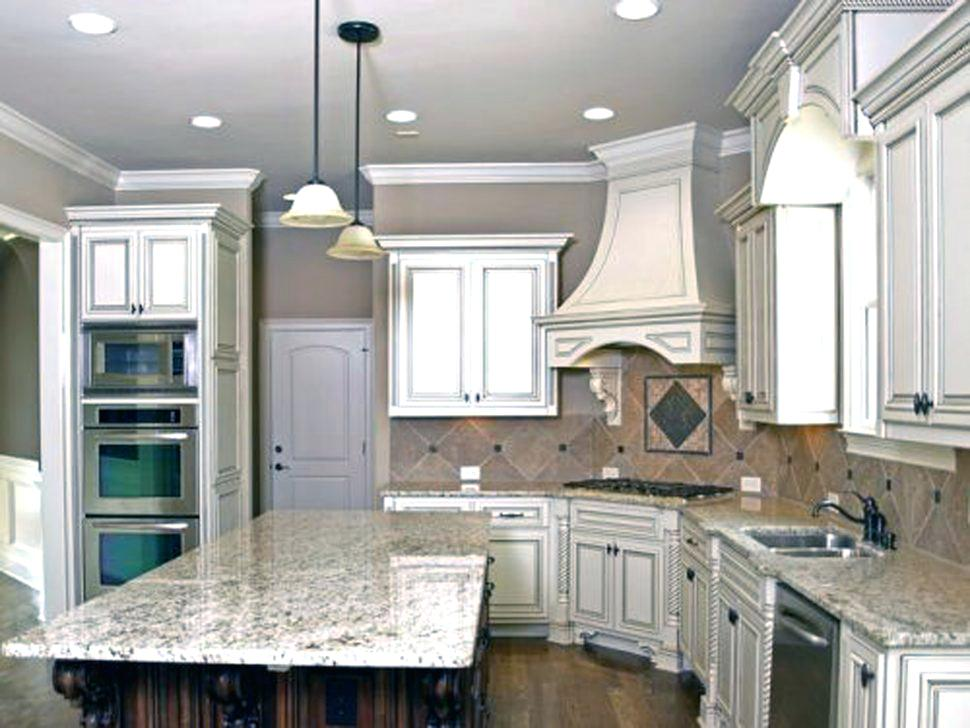 white and grey granite countertops kitchen dark granite with white cabinets light gray intended for grey ideas