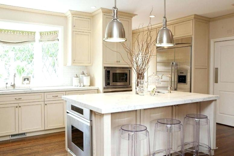 white and grey granite countertops white kitchens with granite white cherry wood kitchen cabinet white high gloss cabinet stainless steel faucet ceramic tile grey