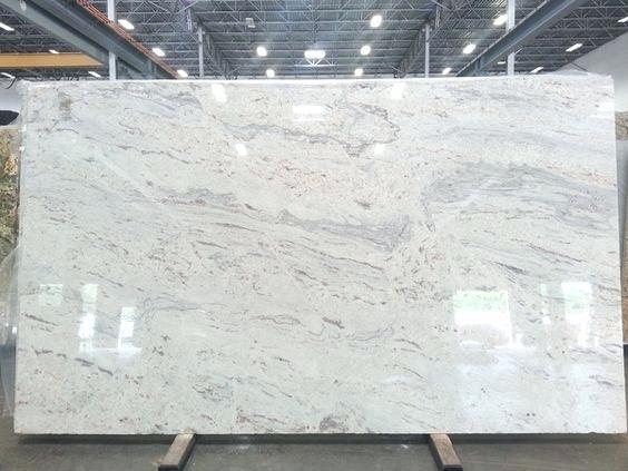 white and grey granite countertops white river granite