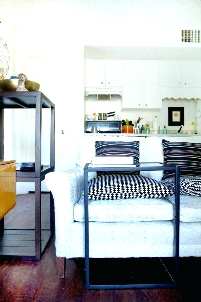 400 sq ft house interior design sq ft apartment sq ft studio apartment ideas home decorating trends home decor ideas