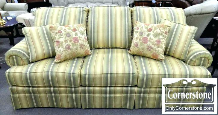 Clayton Marcus Furniture Fabrics Chairs Furniture Sofas Quality