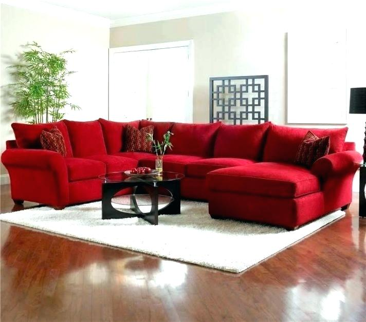 clayton marcus furniture fabrics furniture behind sofa bar table together with red sleeper sofa as well as sofa furniture
