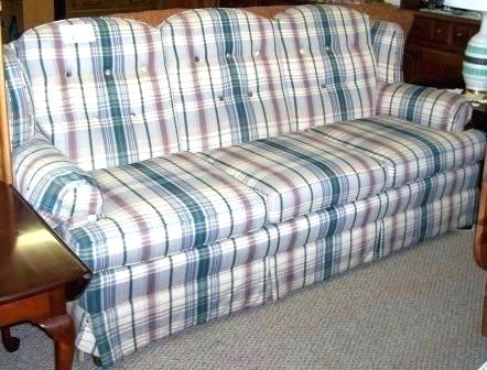 clayton marcus furniture fabrics furniture quality sofa made by excellent condition and quality is quality furniture furniture