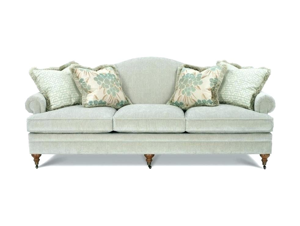 clayton marcus furniture fabrics furniture quality sofas center sofa and covers sets with regard to inspirational furniture