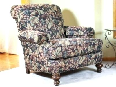 clayton marcus furniture fabrics furniture traditional armchair furniture near me furniture
