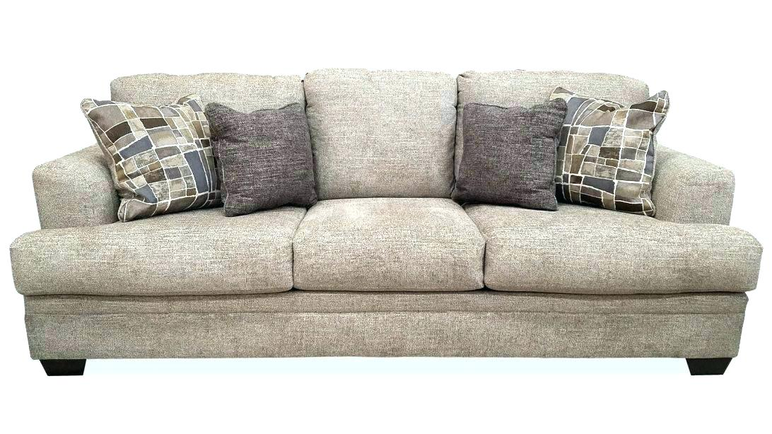 clayton marcus furniture fabrics furniture warranty sofa couch