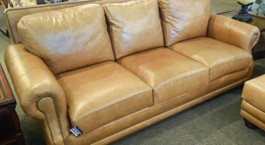clayton marcus furniture fabrics good sofas or leather sofa sofas living room sofas living single seat best of sofas for sofa