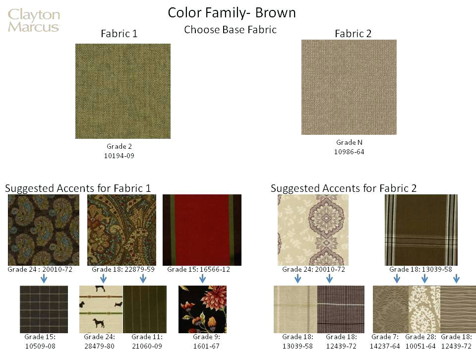 clayton marcus furniture fabrics new fabrics and suggested correlates