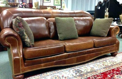 Clayton Marcus Furniture Fabrics Sofa For Sofa Sleeper Sofa Reviews Sofa