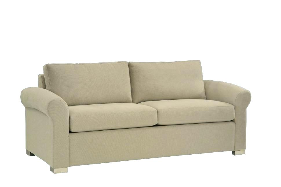 clayton marcus furniture fabrics sofa prices large size of sofas for sale fabric and sleeper sofa